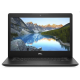 Dell Inspiron 15-3580 Intel Core i5 8th Gen 15.6""